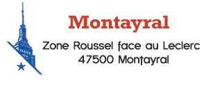 Bonici Burger Montayral