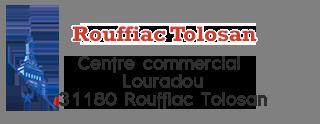 Bonici Burger contact Rouffiac Tolosan