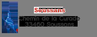 Bonici Burger contact Soussans
